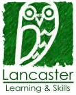 Lancaster Learning and Skills Ltd