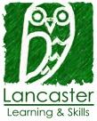 Lancaster Learning and Skills Ltd